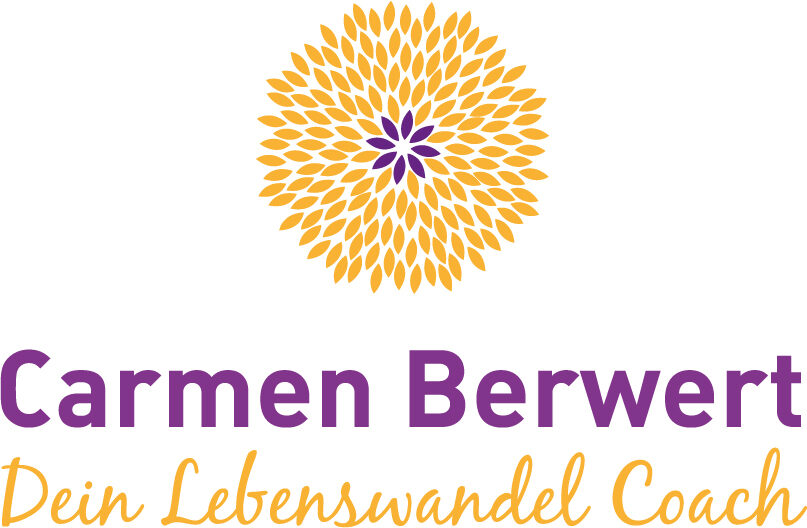 Carmen Berwert_Lebenswandel Coach_Logo
